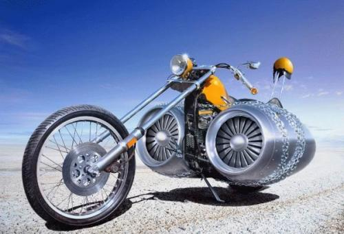 jet-engine-bike.jpg