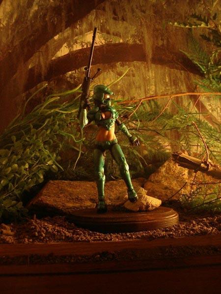 lady-spartan-5.jpg