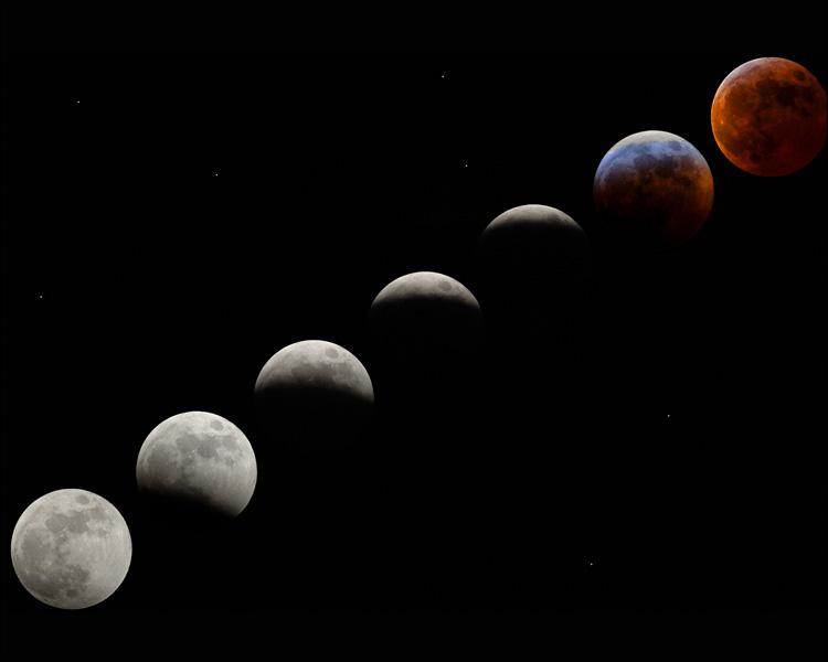 lunarmontageok0.jpg