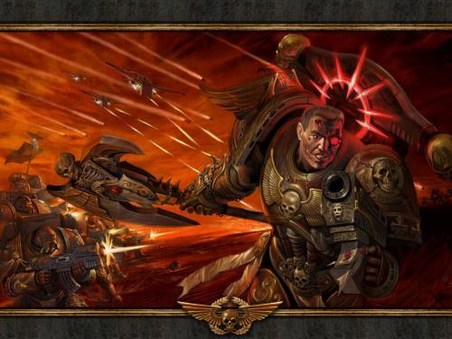legion-of-man