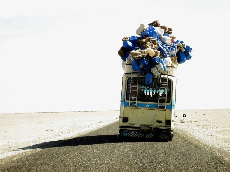 overloaded-bus.jpg