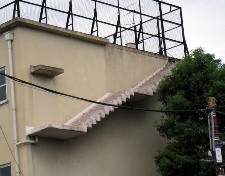 worthless-staircase.jpg