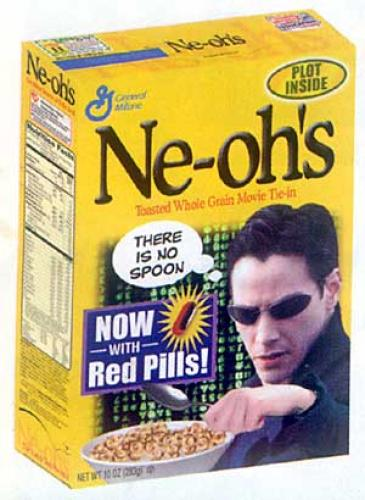 ne-ohs