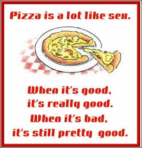 sexy-pizza