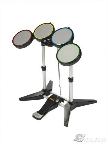 dumb-drums