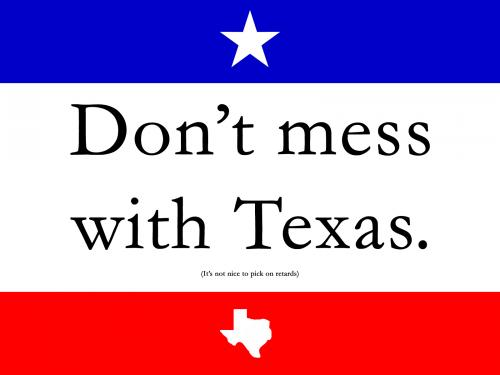 mess-with-texas