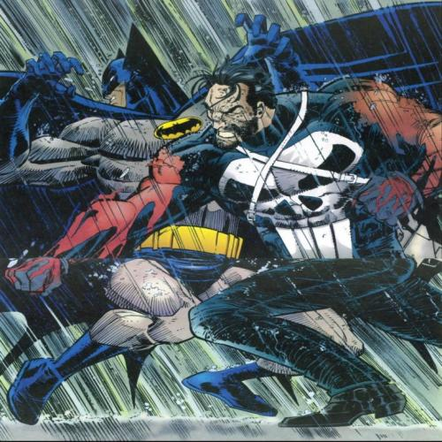 batman-vs-punisher.thumbnail.jpg