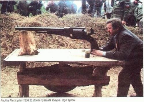 huge-gun