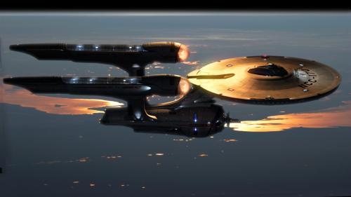 enterprise-orbit