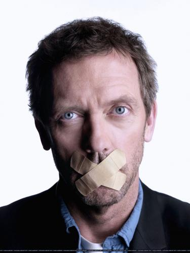 hugh-laurie-band-aids