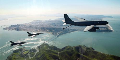 in-flight-refuel