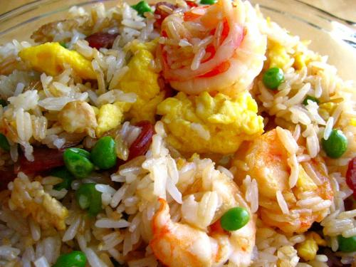 shrimp-and-rice