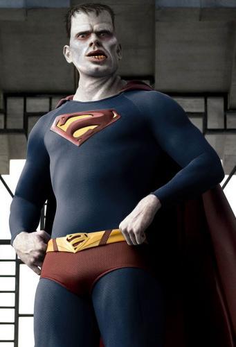 bizarro-superman.jpg