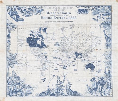 huge-british-map