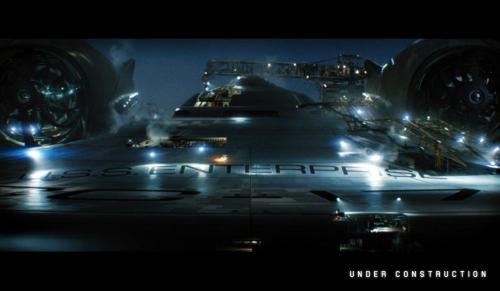 enterprise-wallpaper.jpg