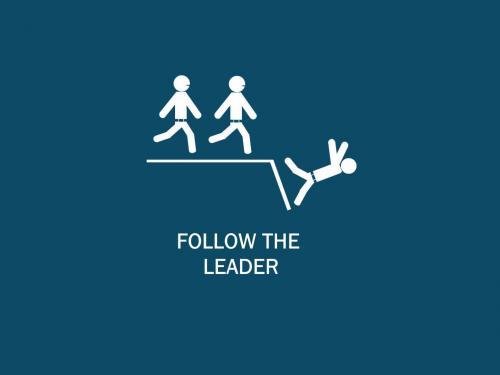 follow-the-leader.jpg