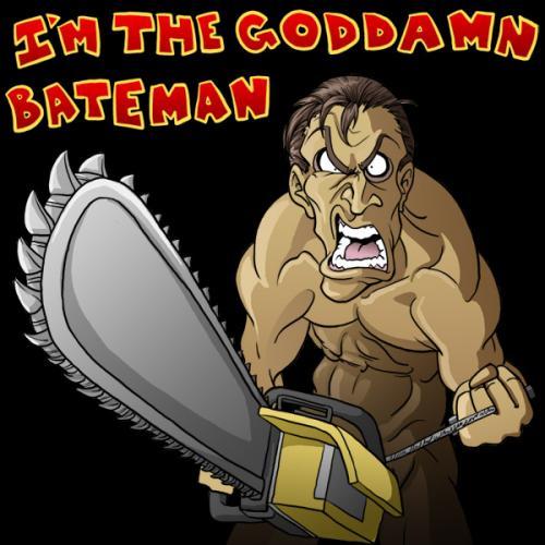 he-is-batman-psycho