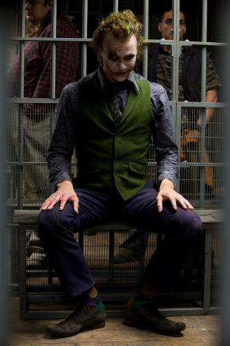 joker-jailseat