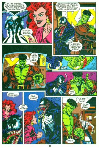 incredible-hulk-and-venom