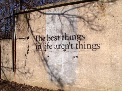 4312best_things.jpg