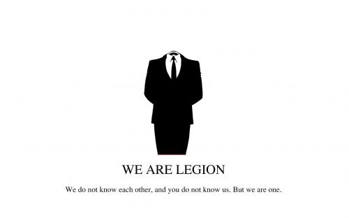 anonymous-do-not-know.jpg