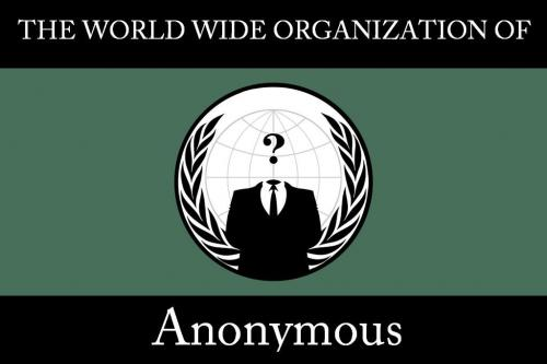 anonymous green words.thumbnail The World Wide Organization of Anonymous Wallpaper