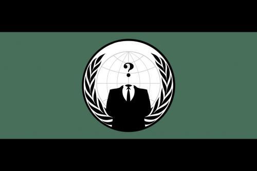 anonymous-green.jpg