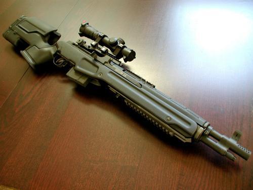 awesome-sniper-rifle.jpg
