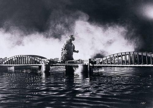 godzilla-vs-bridge.jpg