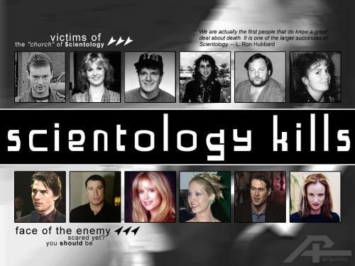 scientology-kills.jpg