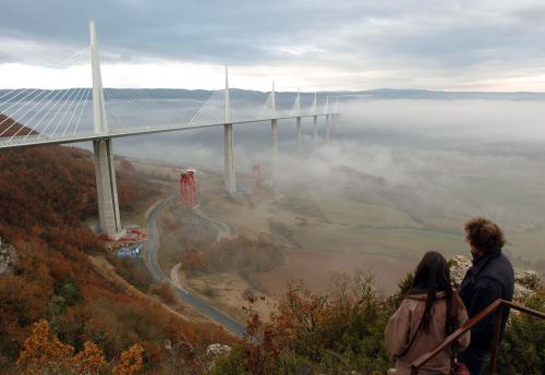 super-bridge.jpg