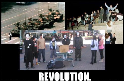 anonymous-revolution.jpg