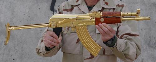 gold-plated-machine-gun.jpg