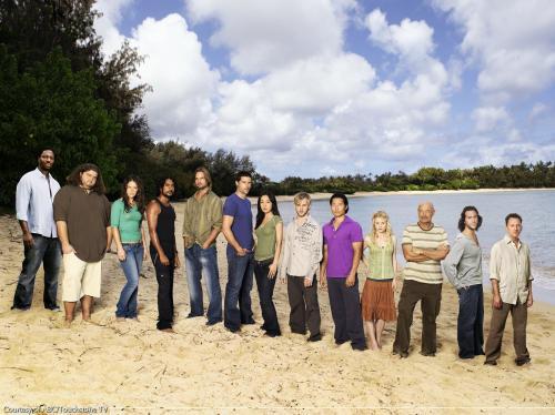 lost-cast-on-beach.jpg