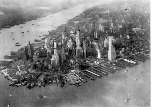 new-york-city-in-1942.jpg