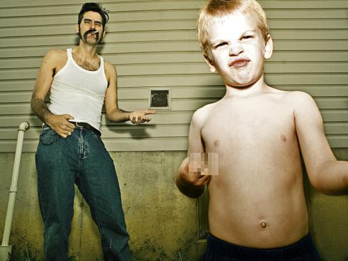redneck-family.jpg