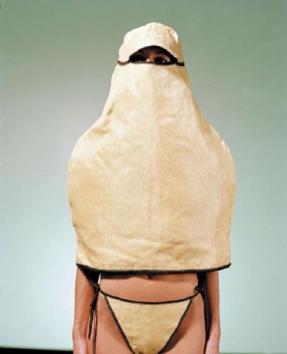 sexy-burka.jpg