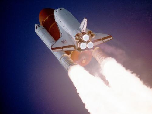 shuttle-upskirt.jpg