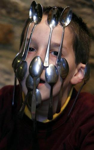 spoon-boy.jpg