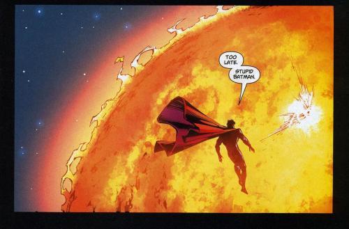 superman-vs-batman.jpg
