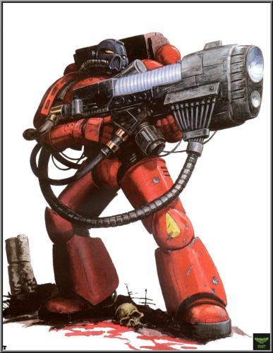 warhammer-soldier4.jpg