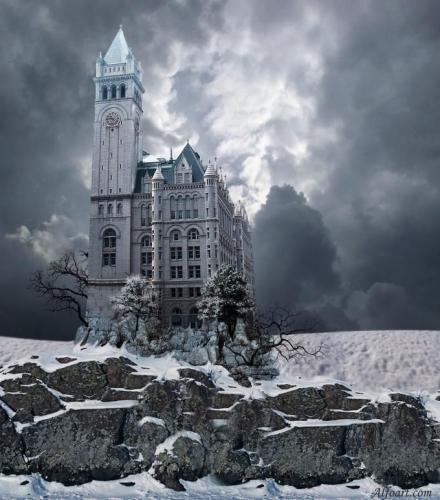 white-castle.jpg