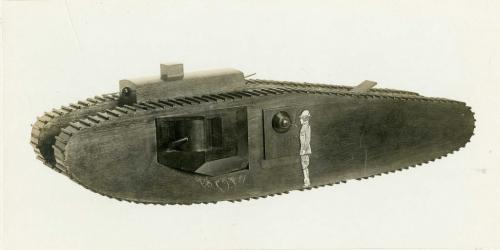 wtf-tank.jpg