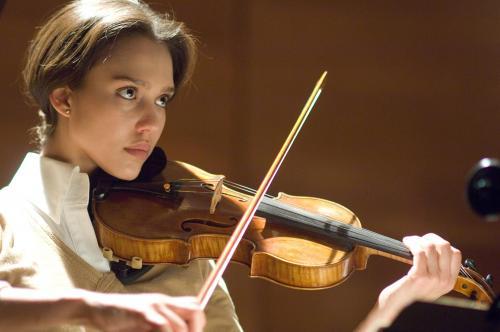 alba-violin.jpg