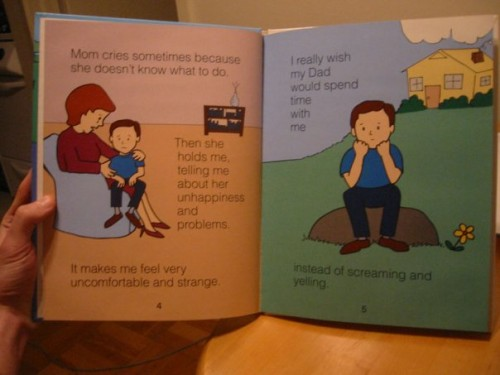 book2 500x375 A Book of Win wtf Dark Humor