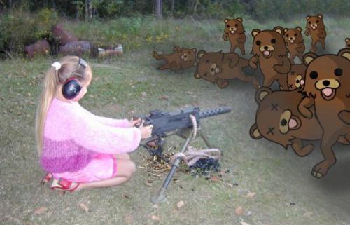 dead-pedo-bear.jpg