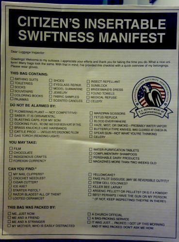 insertable-swiftness-manifest.jpg