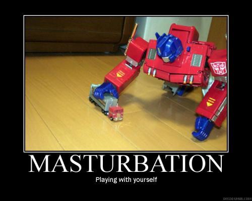 optimus-prime-masturbation.jpg