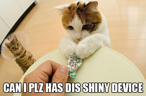 shiney-device.jpg