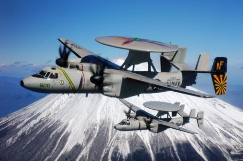 Military Image Dump (73)